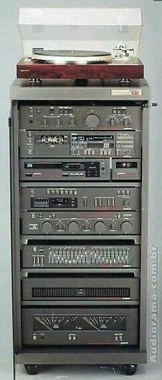 The best Ipod of Radios, Audio Sound, Sound Music, Audio Rack, Hifi Audio, Hifi Stereo, Music Machine, Music System, Tape Recorder