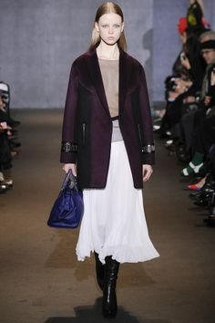 Andrew Gn AW14-15