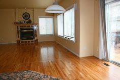 Magnus Anderson Ideal Hardwood Flooring of Boulder Colorado, Dustless Refinishing, Wood Installation, Wood Floors   Natural Red Oak Main