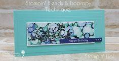 Carussell Crafts: Colour Creations Week 12 - Coastal Cabana Fun Fold Cards, Folded Cards, Cabana, Stampin Up, Coastal, Dappled Light, Happy Birthday, White Heat, Foam Adhesive