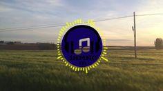 Silent Partner - New Tires [Hip Hop & Rap] Extended Version