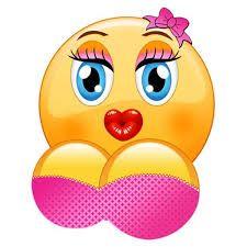 ee6010159e1ad5e29ddceca8bc4825e3--emoji-symbols-smiley-faces.jpg