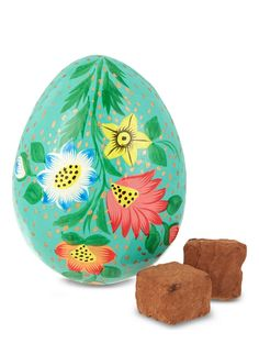 Bettys chocolate otter review and giveaway 46 otter otters easter eggs easter foodhall selfridges shop online negle Gallery