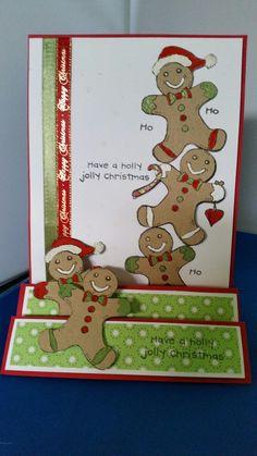 Christmas Drawing, Advent Calendar, Christmas Cards, Holiday Decor, Drawings, Home Decor, Christmas Design, Christmas E Cards, Decoration Home