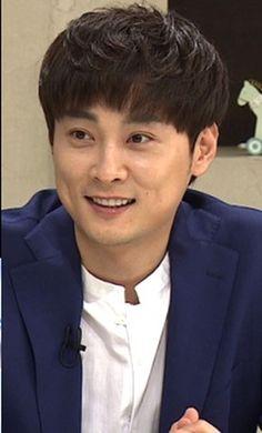 10 Best Min Kyunghoon Images Kim Heechul Heechul Bros