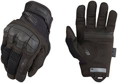 Mechanix Wear M-Pact 3 Duty Ultra Knuckle Protection Gloves - Medium - Black Mechanix Wear http://www.amazon.com.mx/dp/B0019I5WKA/ref=cm_sw_r_pi_dp_5tHawb1ZDVKYH