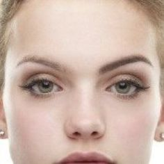 59 Best Makeup For 40 Images On Tips Beauty