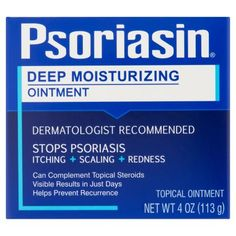 over the counter psoriasis treatment at walmart)