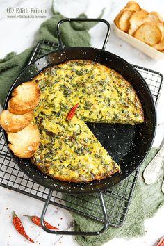 Edith's Kitchen, Food Festival, Paella, Crackers, Vegetables, Ethnic Recipes, Blue Prints, Healthy Vegan Recipes, Salads