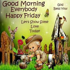 Goodmorning Everybody, Happy Friday friday good morning friday quotes hello friday good morning quotes friday blessings friday morning pics friday morning pic friday morning facebook quotes hello friday morning good morning hello friday good morning happy friday blessed friday quotes