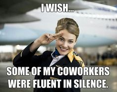 Guy 'Pissed' Over Airline Ban After Touching Flight Attendant Aviation Careers, Aviation Quotes, Aviation Humor, Aviation Technology, Pilot Uniform, Pilot Wife, Airline Humor, Flight Attendant Humor, Pilot Humor