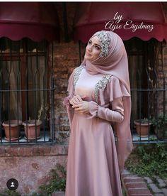 #tesettür #hijab #moda #fashion