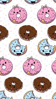 donuts_WALLPAPER.jpg 1 242×2 208 пикс