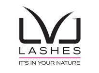 Get the wow factor look :) x x x Bliss Spa, Lvl Lashes, Beauty Spa, Bliss Beauty, Wow Factor, Spa Treatments, Wow Products, Therapy, Letters