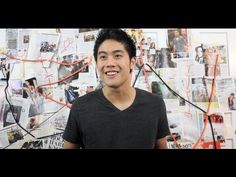 Its a simple math equation really...  Click to see Bloopers and The making of this video here!: http://www.youtube.com/watch?v=nccOGxj27J8    Follow me on TWITTER for more useless stuff about me  http://www.twitter.com/therealryanhiga    Like my FACEBOOK page if you're into that sorta stuff  http://www.facebook.com/higatv    Oh and here is MY SITE... the...