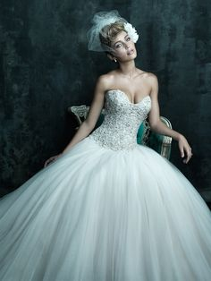 FTW Bridal Wedding Dresses Wedding Dresses Online, Wedding Dress Plus Size, Collection features dresses in all styles as well as more traditional silhouettes. Customize your bridal gown now! Bridal Wedding Dresses, Cheap Wedding Dress, Wedding Dress Styles, Designer Wedding Dresses, Tulle Wedding, Wedding Dress Buttons, Unconventional Wedding Dress, Bridal Dresses Online, Wedding Ideas