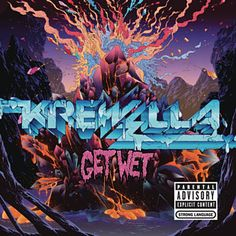 Found Live For The Night by Krewella with Shazam, have a listen: http://www.shazam.com/discover/track/102757756