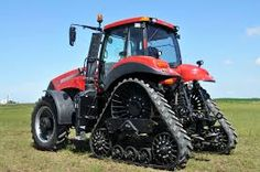Titan Machinery always wants to keep equipment inventory fresh for customers, which is why we mark our aged inventory as Titan Outlet deals at low, wholesale pricing. Agriculture, Farming, Farm Toys, Case Ih, International Harvester, Chenille, Tractors, Cool Stuff, Image