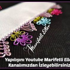 Tatting, Diy And Crafts, Crochet Patterns, Lace Bralette, Needlepoint, Amigurumi, Dressmaking, Pattern, Bobbin Lace