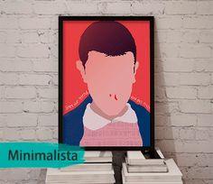 Compre Quadros, Posters Divertidos, Modernos e Molduras em Blumenau | Top Quadros