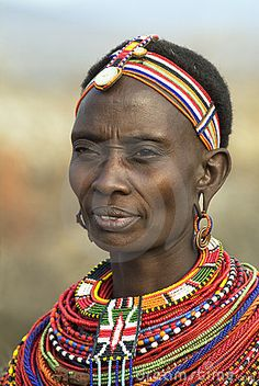 kenya Editorial Stock Photos & Images of People - Page 17