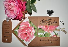Place Cards, Wedding Invitations, Place Card Holders, Hand Painted, Crafts, Ties, Cocktails, Manualidades, Wedding Invitation Cards