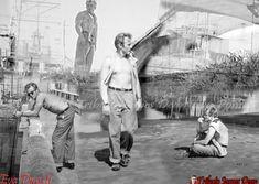 James Dean Life, Old Hollywood Actors, James Dean Photos