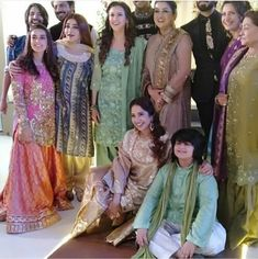 Pakistani Culture, Pakistani Dramas, Pakistani Actress, Pakistani Dresses Casual, Formal Dresses, Iqra Aziz, Royal Clothing, Celebs, Celebrities