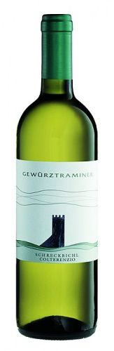 GERWURZTRAMINER wine! Awesome with turkey and gravy!!! Perfect thanksgiving wine