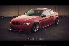 cool bmw e92 stance car images hd Bag Riders BMW E92 335i xDrive Stands Out at SEMA  Photo Gallery