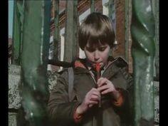 ผลการค้นหารูปภาพสำหรับ van morrison celtic swing video