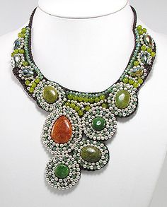 #CollarNecklace inquire at..............   pins-jewelryorder@usa.net