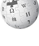 Wikipedia Redesign Concept by George Kvasnikov