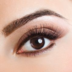7 #MakeupTips to Make Your Eye Look Bigger. Eye makeup is a single most important part which help to make your small eye look appear big.