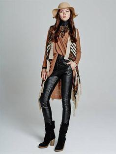 38 Best Artisti fashion world . shop now   tel 2273027588 e-shop ... fb942b4f5ba