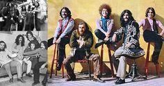 Milyonlarca hayranını ardında bırakarak 1 Şubat 1999'da hayatını kaybeden yediden yetmişe herkesin gönlünde taht kuran sanatçı Barış Manço'yu rahmetle anıyoruz. Türkçe müziğin efsanevi isimlerinden bir tanesi olan Manço, 2 Ocak 1943 doğumlu. Annesinin Devlet Konservatuarı Klasik Türk Sanat Müziği Sanatçısı olması sebebiyle çocuk yaşlarda piyano ve gitar dersleri alarak müzik eğilimine başlayan Barış Manço, 1957 …