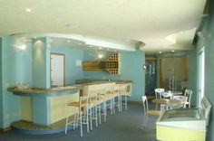 hotel solis em itapema - Pesquisa Google