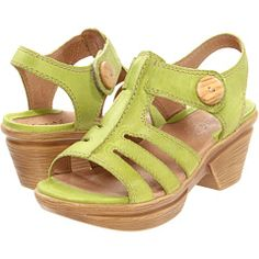 769308bddca8 10 Best Love shoes!!! images