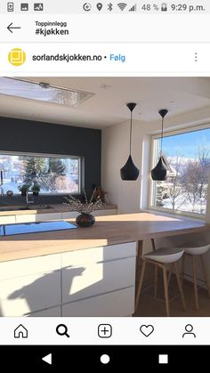 Decor, Kitchen Island, Flat Screen, Home Decor, Kitchen