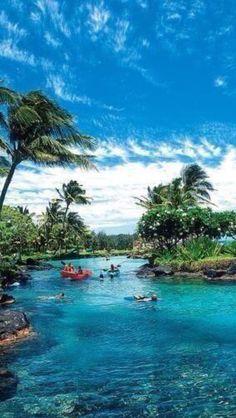 Kauai, Hawaii. | ■⁅ຮt⁅vᾀṈ