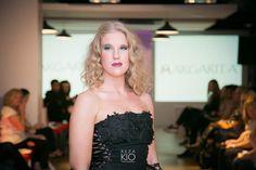 New Margarita Runway Guipiure Lace Full Length Black Sheer Sides Dress http://www.margaritasfashion.co.uk/#!etsy-shop/cf77/en/product/id/217043472