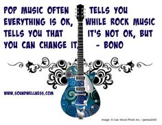 Music reflects the enormous diversity of perspectives of life so perfectly! From Sharon Carne www.soundwellness.com ❤