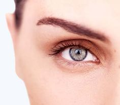 Easy Eye Makeup Looks for Day and Evening | RealSimple.com