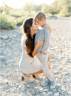 64 trendy ideas for photography poses family mother son boys Mother Son Photography, Children Photography, Family Photography, Photography Poses, Little Boy Photography, Mother Son Poses, Mother Son Pictures, Mother Daughters, Family Photo Sessions