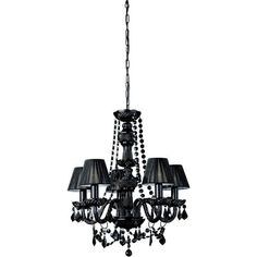 BACHATA KLASIK AVIZE  #TepeHome #avize #lamba #aksesuarlamba #abajür #evdekorasyonu #bahcedekorasyonu #luminary #gleam #lamp #light #luster #chandelier #furniture #homedecor #lampshade