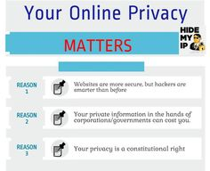 My Internet Proxy — Top best free proxy servers lists fast Working