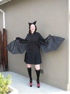 Easy DIY Plus Size Halloween Costumes That Don%u2019t Suck