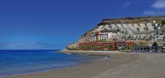 LABRANDA Riviera Marina (Spanien / Gran Canaria / Playa del Cura) ab € 583,-
