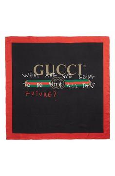38078b269e9e Gucci Cruise 16. Photo by Coco Capitan. menswear mnswr mens style mens  fashion fashion style gucci campaign lookbook | Coco Capitán | Pinterest