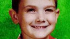Timothy Pitzen, a 6-year-old boy from Aurora, Illinois, has not been seen since his mother, Amy Fry-Pitzen, was found dead in a Rockford, Illinois hotel room on Saturday, an apparent suicide. Police have searched parts of three states.